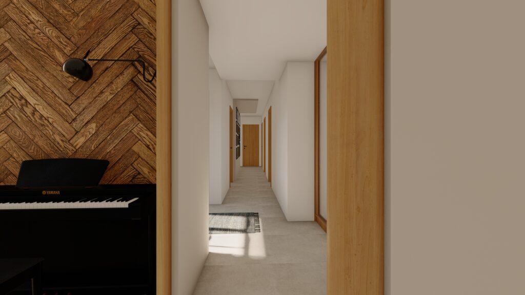 Bâti C vous réalisations aménagement intérieur maison Meurthe-et-Moselle