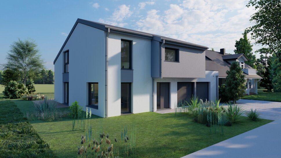 Bâti C vous réalisations maison aménagement intérieur décoration Moselle